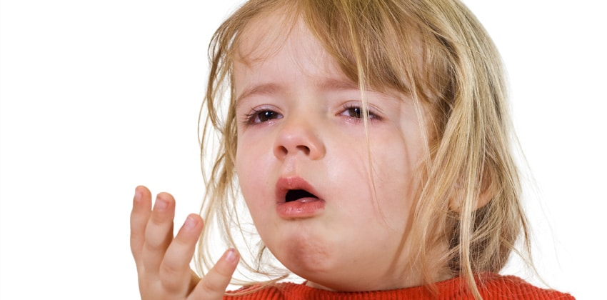 girl-allergies-air-pollution