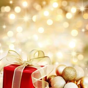 non-toxic-christmas-gift-sq