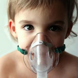 air-pollution-autism-sq