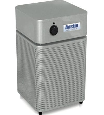 Austin air healthmate jr air purifier bedroom for Bedroom air purifier