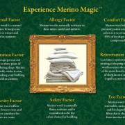 Experience_Merino_Magic__56148