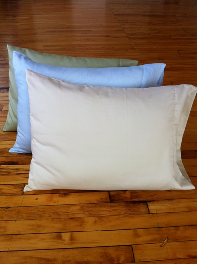Kapok_pillow__50409