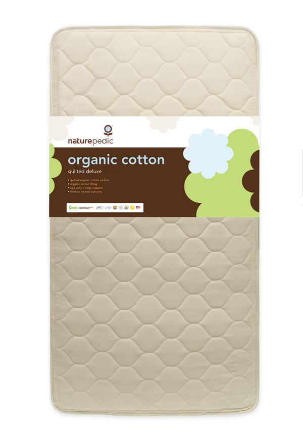 natural home custom organic greatest mattress crib design pad courtney the