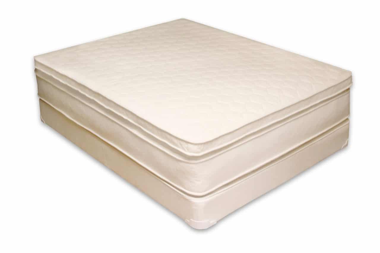 best naturepedic crib mattress naturepedic organic cotton crib mattress the land of nod