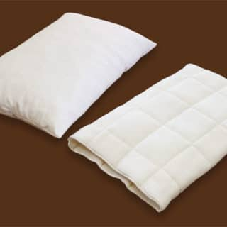 Naturepedic_Trio_pillow_2__91280
