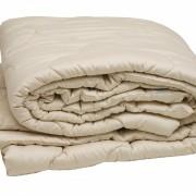 Organic_Merino_Wool_Comforter__52660