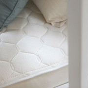Quilted_Deluxe_closeup_2__33129