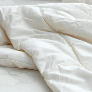 SS_All_Season_Wool_Comforter__30986
