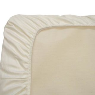Sheets baby mattress Naturepedic