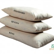WASHABLE_PILLOWS_ALL_IN_ONE_2__42133