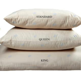WASHABLE_PILLOWS_ALL_IN_ONE_front__89901
