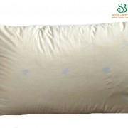 WASHABLE_QUEEN_PILLOW__33077