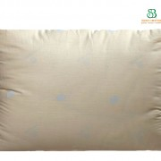 WASHABLE_STANDARD_PILLOW__16372