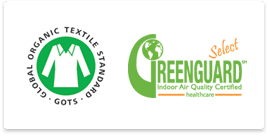 greenguard-certifications