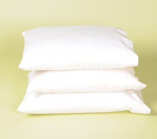 organic_cotton_pillows__96011__49014