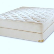 royal_pedic_organic_cotton_mattress_smaller__28359