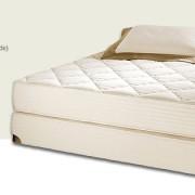 royal_pedic_organic_latex_quilt_top_mattress__11380