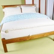 white_lotus_natural_latex_mattress_enlarged__13232