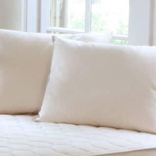 Pillow__04764