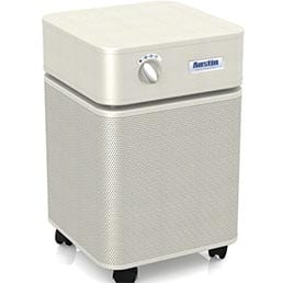 Healthy Child Air Purifier