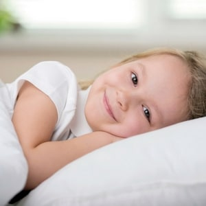 choose-organic-kids-mattress-sm