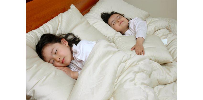 kids-organic-mattress-bedding -lrg