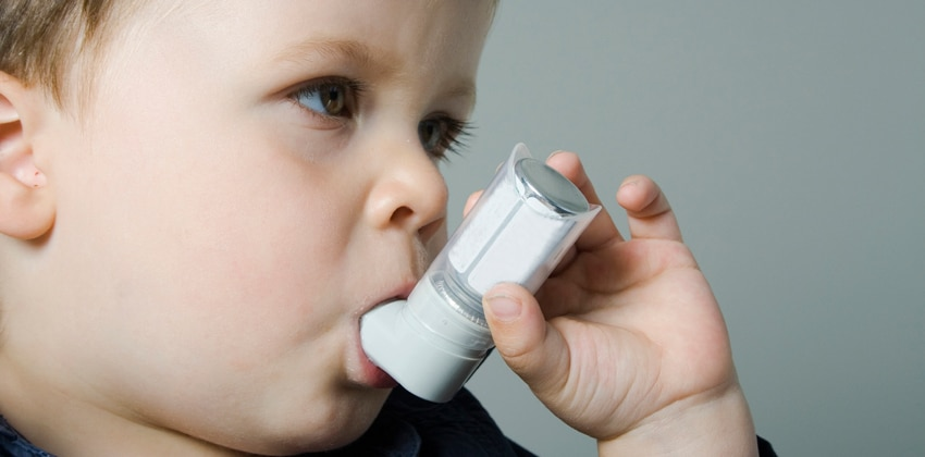 boy-inhaler-lrg