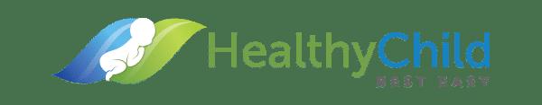 healthy-child-email-header