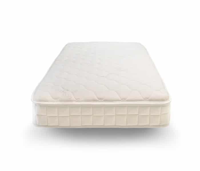 home organic kids mattress - Organic Twin Mattress