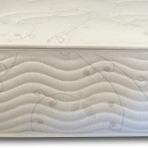 Suite Dreams Latex Mattress