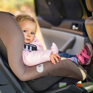 infant-child-car-seat-300