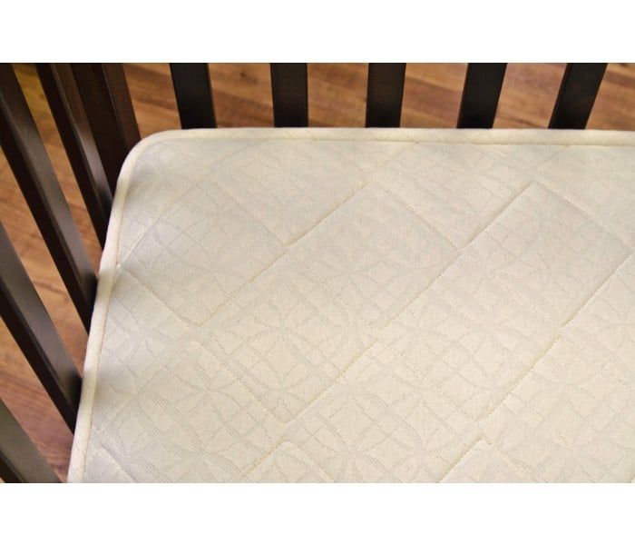 Ultra Breathable Crib Mattress Cover Healthy Child