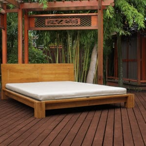 Cotton Futon Bed Mattresses