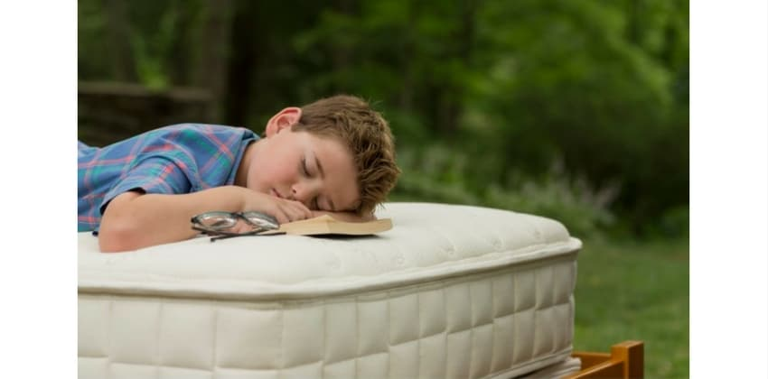 Image result for kids mattress
