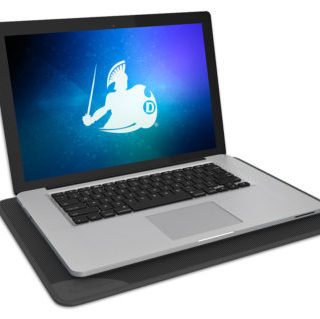 emf protection laptop