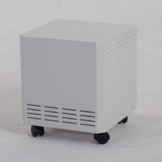 EnviroKlenz-Air-Purifier