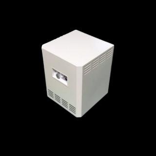 EnviroKlenz-UV-Air-Purifier