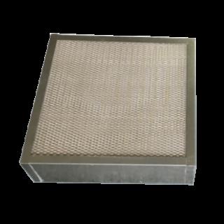 HEPA-Air-Filter