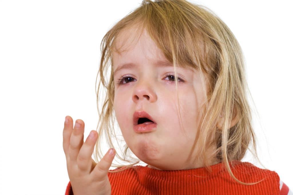 asthma-allergy-HEPA-air-purifier