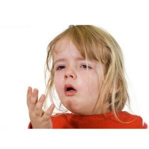 asthma-allergy