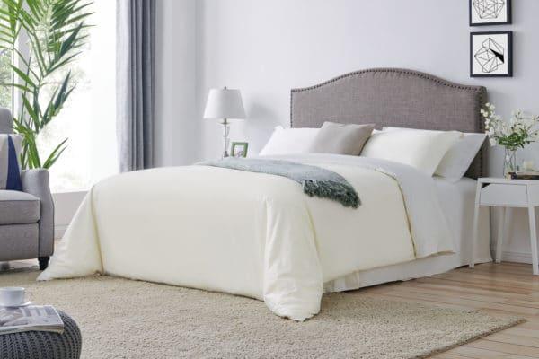 organic-cotton-sheet-set-natural-1