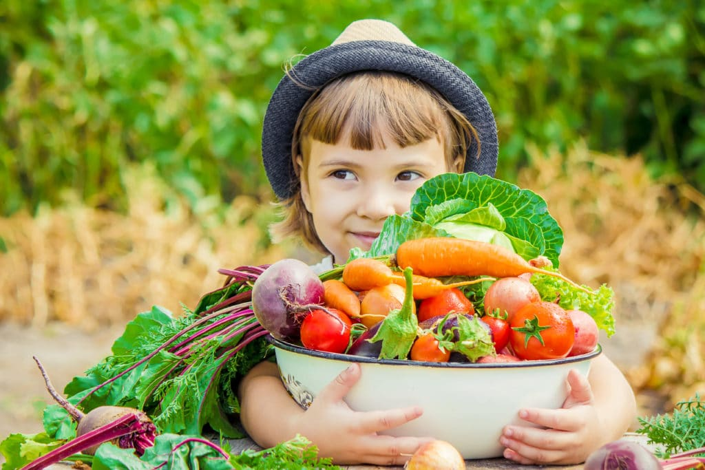 Detox for Kids – Safely Reduce the Toxic Load - Healthy Child