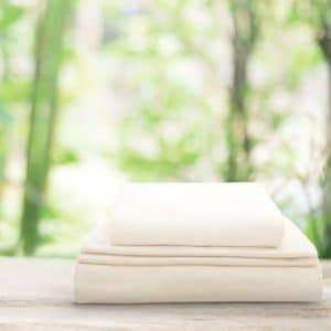 Naturepedic Organic Sheets and Pillowcases
