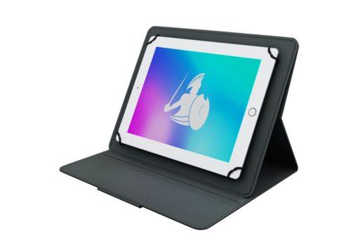 DefenderShield Tablet + iPad EMF Radiation Protection Case