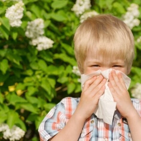 natural-allergy-medicine-kids1